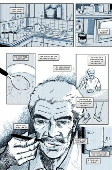 Corners page 1