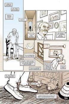 Corners page 2
