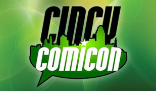 Cincy ComiCon