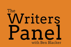 Nerdist Writers Panel with Ben Blacker