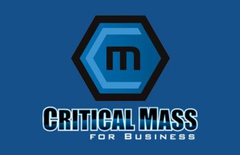Critical Mass For Business Radio Show and Podcast
